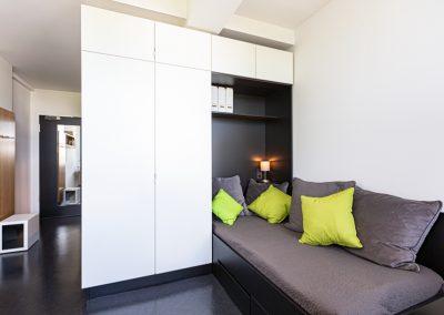 Studentenzimmer-STUART-Apartments-Hamburg